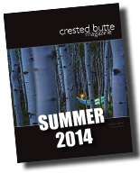 Summer 2014 Magazine. Click to see it NOW!