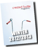 Winter 2012/13 Magazine. Click to see it NOW!